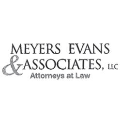 MEYERS EVANS & ASSOCIATES, LLC Attorneys at Law