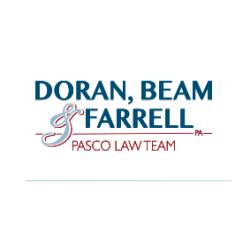Doran, Beam & Farrell PA