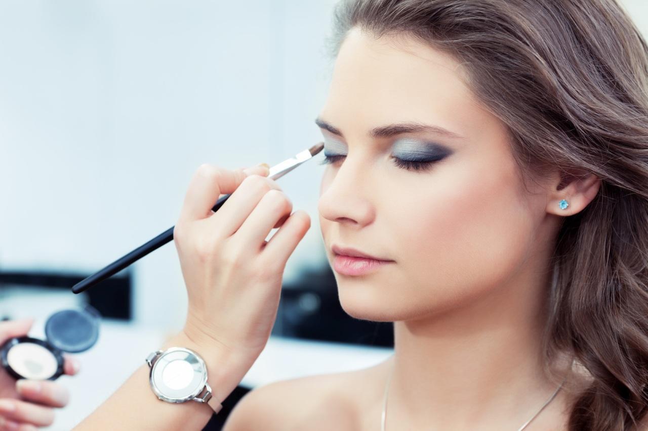 Salon Kosmetyczny Joanna Jamroz