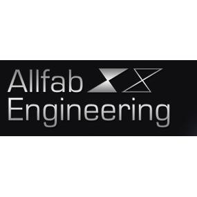 Allfab Engineering
