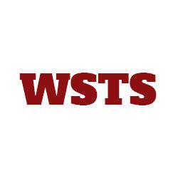 Wilsons Septic Tank Service image 0