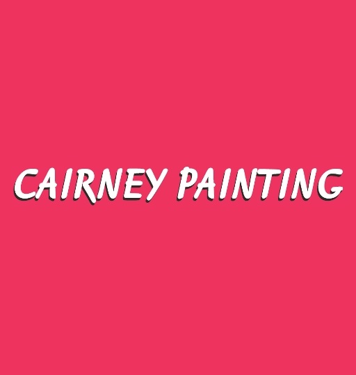 Cairney Painting