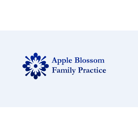 Apple Blossom Family Practice - Jessica P BYRD MD