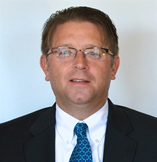 Jeffery C Suhayda - Ameriprise Financial Services, Inc.