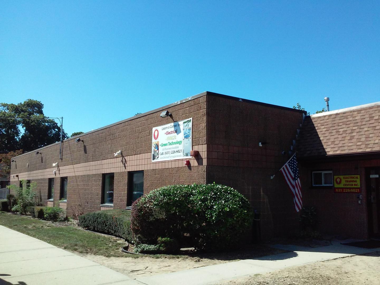 Electrical Training Center, Inc. image 2
