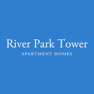 River Park Tower Apartment Homes