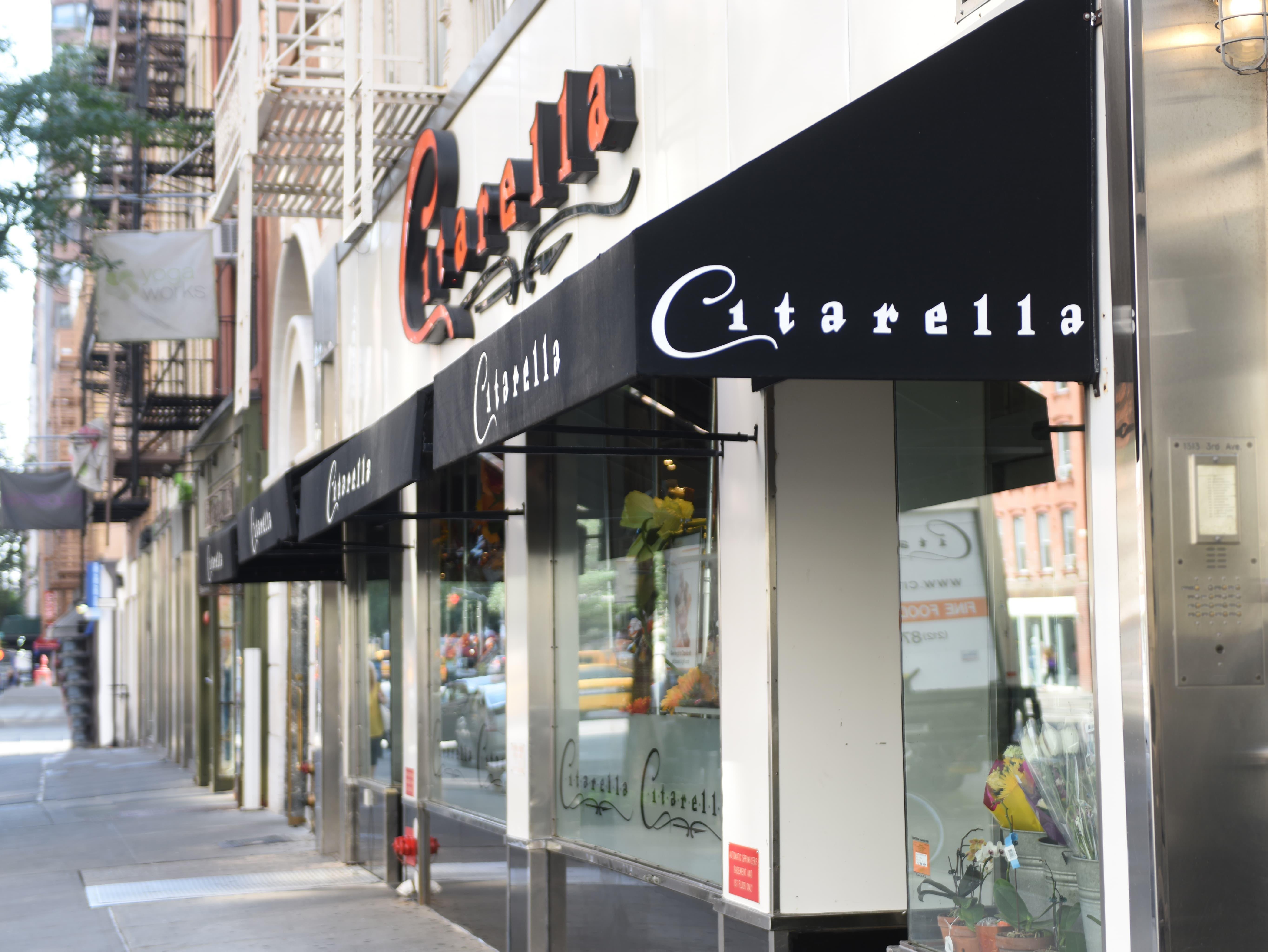 Citarella Gourmet Market - Upper East Side image 14