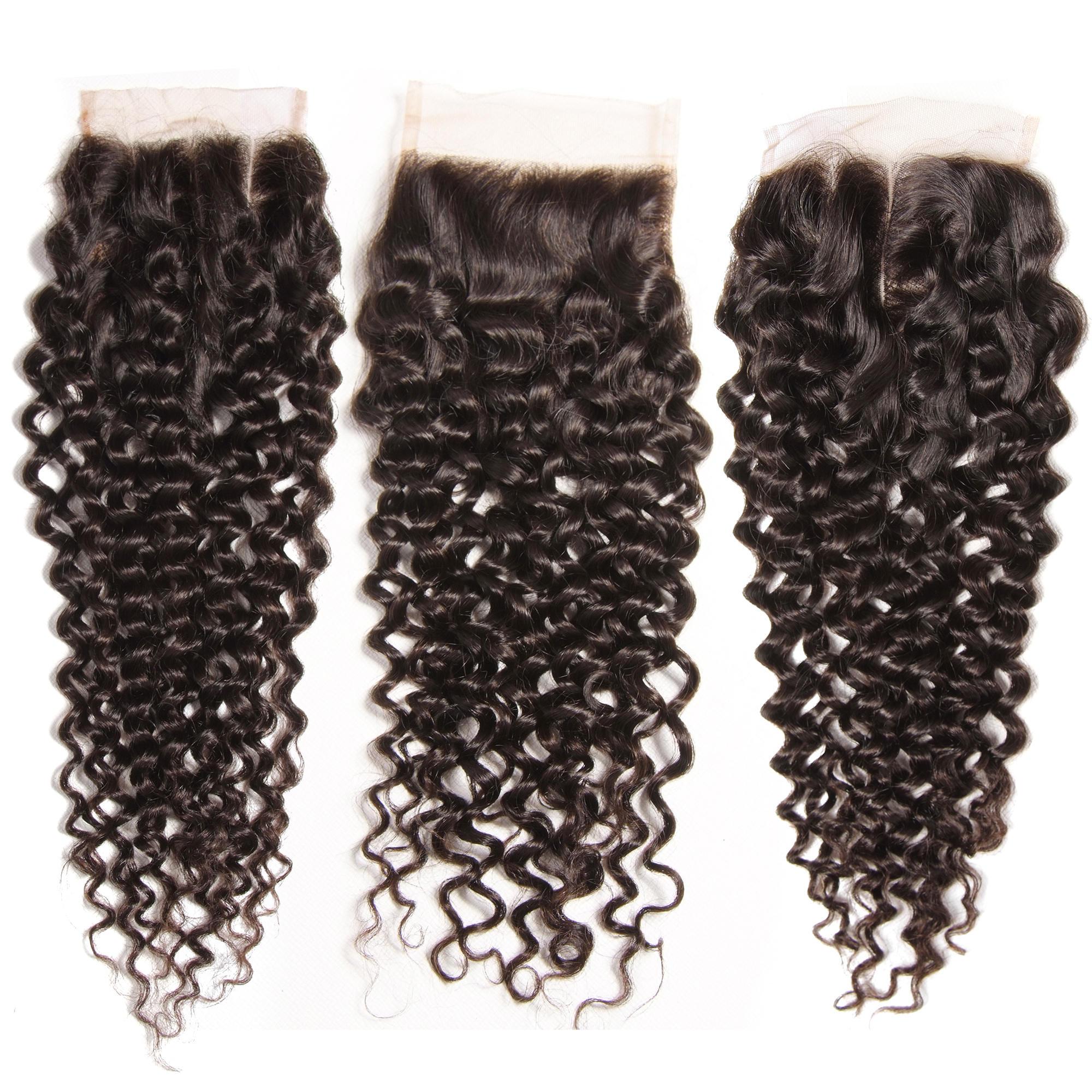 UNice Hair image 34