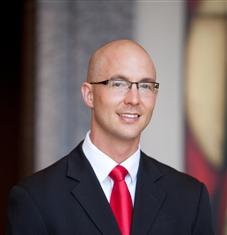 Brent Van Heel - Ameriprise Financial Services, Inc. image 0