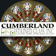 Cumberland Stained Glass
