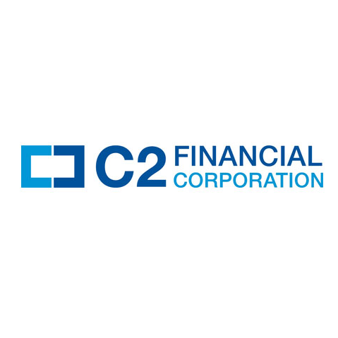 Michael Anthony O'Connor - C2 Financial