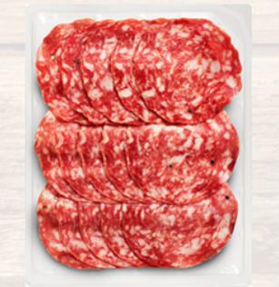 Atlas Meat Co. image 1