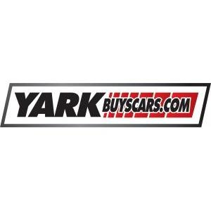Yark Buy Center