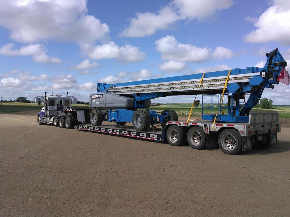 Pulver Towing - Rochester image 2