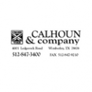 Calhoun & Company image 1