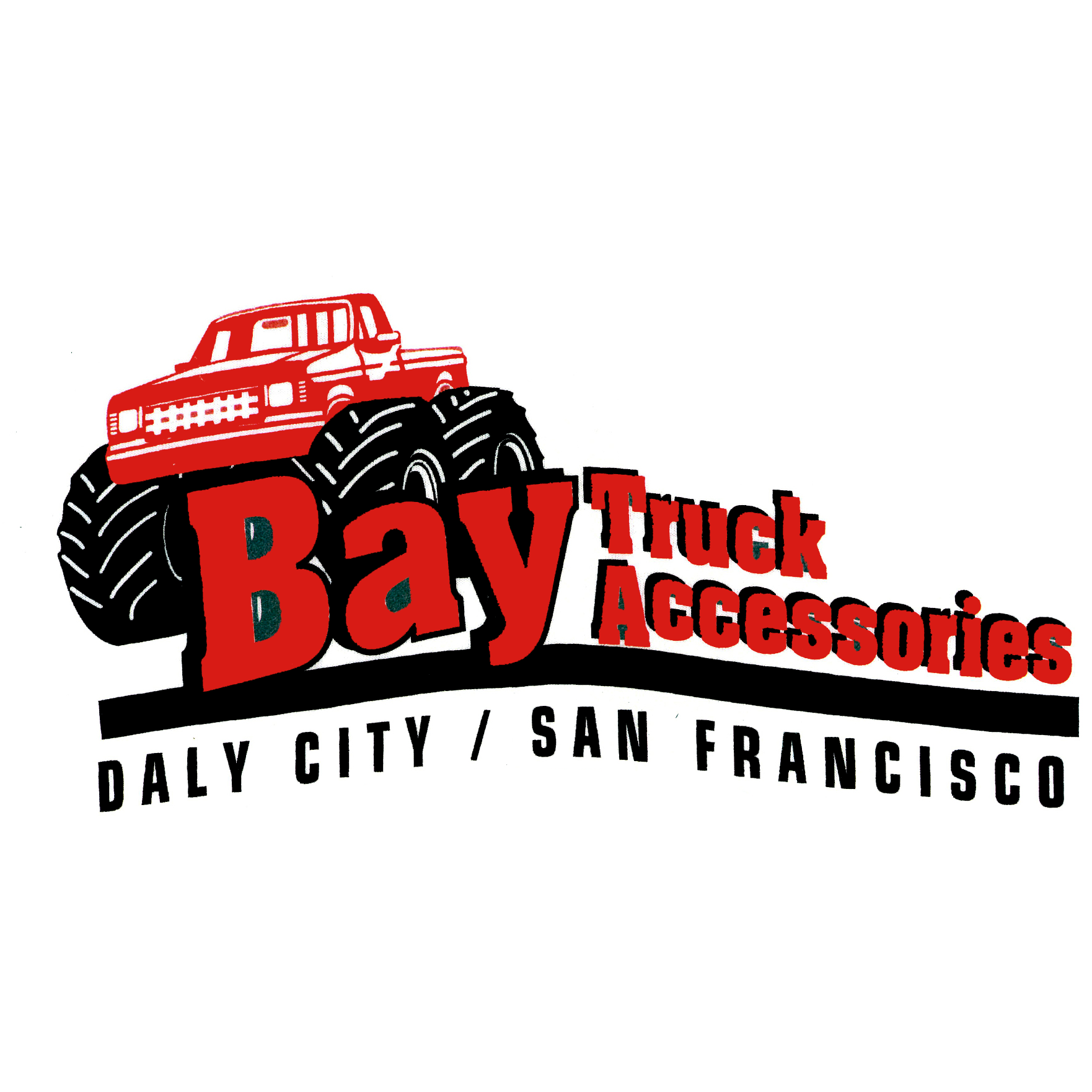 Bay Truck Accessories, Inc.