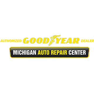 Michigan Auto Repair
