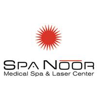 Spa Noor Medical Spa & Laser Center