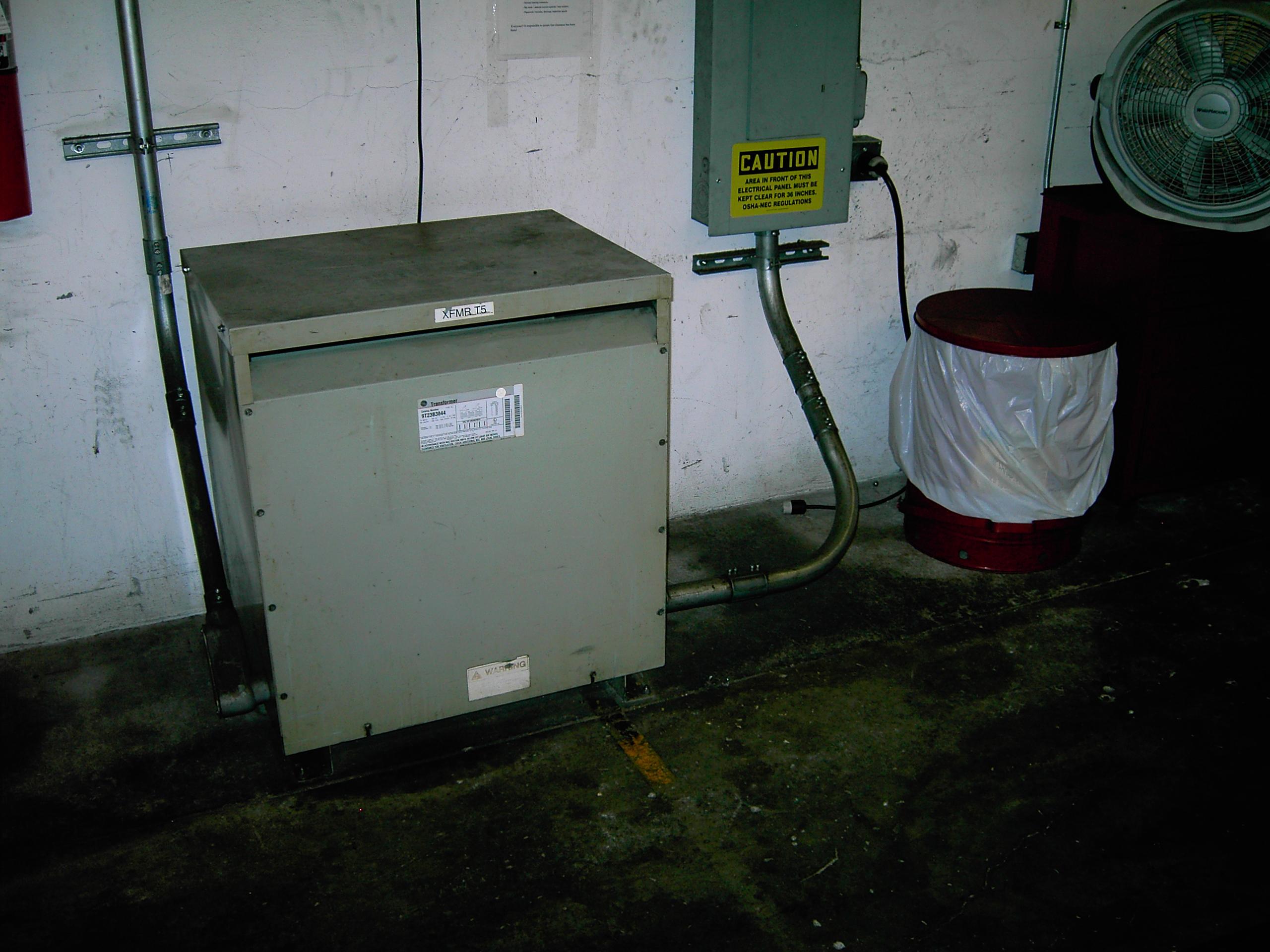 Lowrance Electric image 9