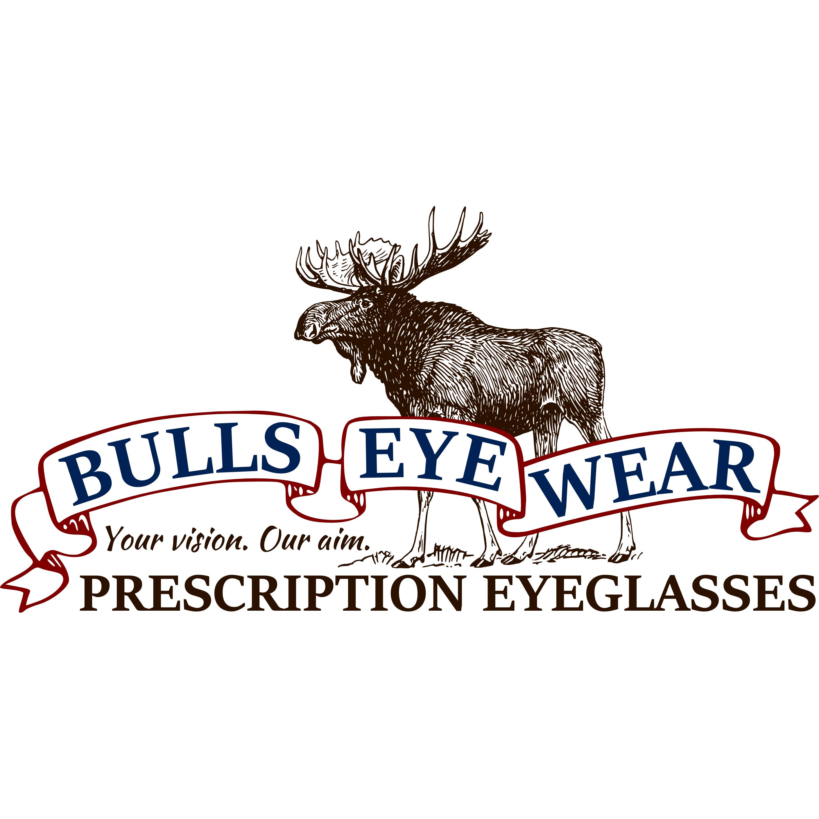Bulls Eye Wear, Lynnette Schaefer ABOM