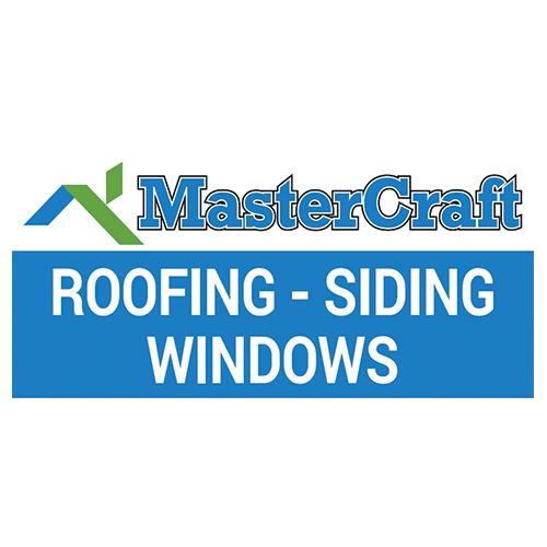 Mastercraft Roofing Siding Windows