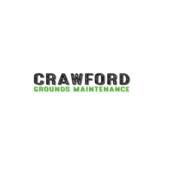 Crawford Grounds Maintenance