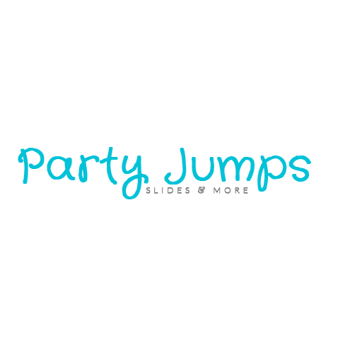 Party Jumps Slides & More
