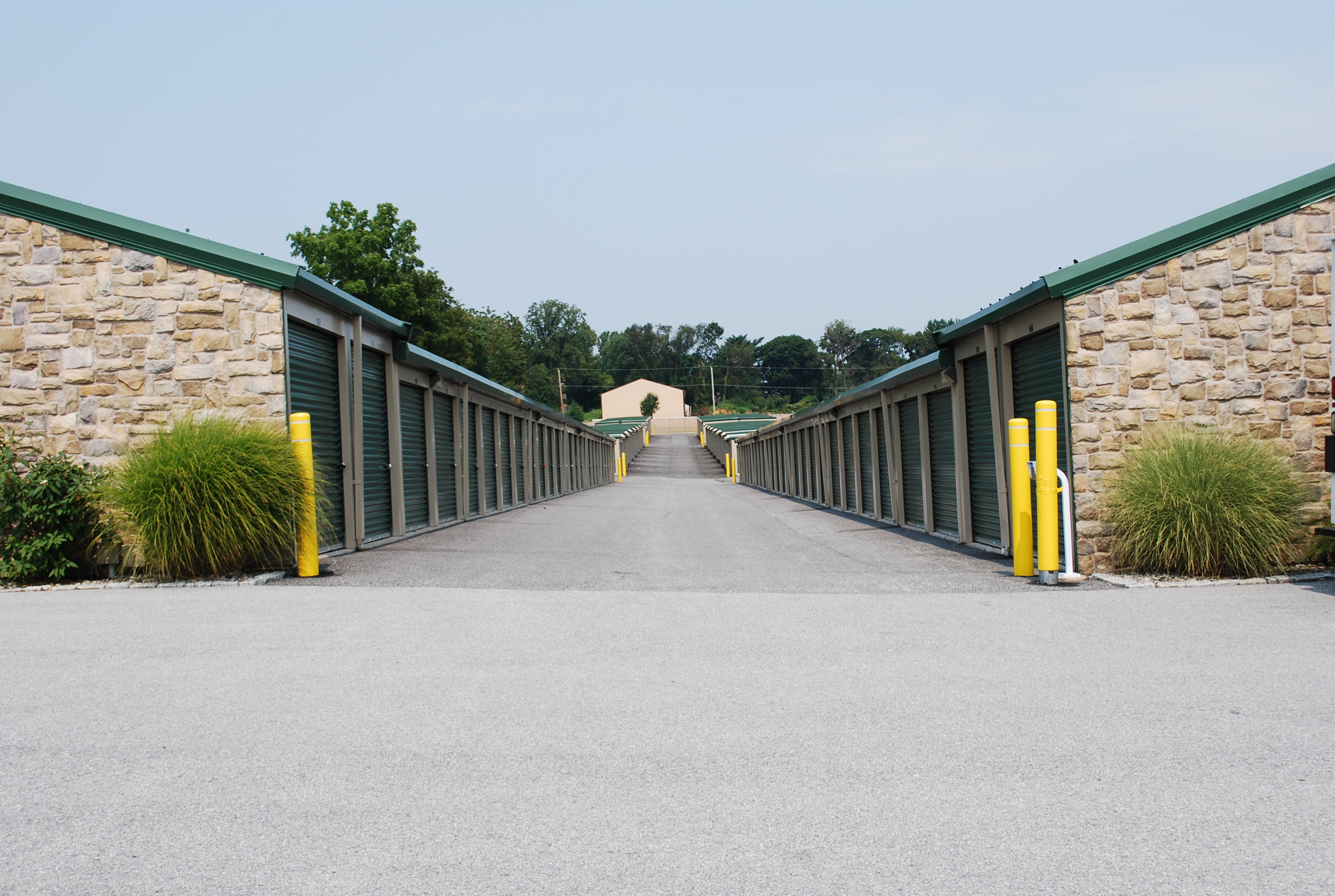 Storage king usa raleigh nc company profile for Ample storage raleigh