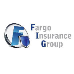Fargo Insurance Group - Nationwide Insurance image 0