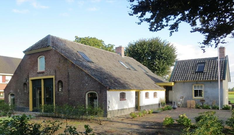 bouw immobilien aannemer tot woudenberg infobel nederland. Black Bedroom Furniture Sets. Home Design Ideas