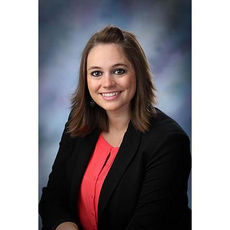 Katie Skelton, FNP image 1