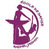 École de Danse Rachel Jasmin
