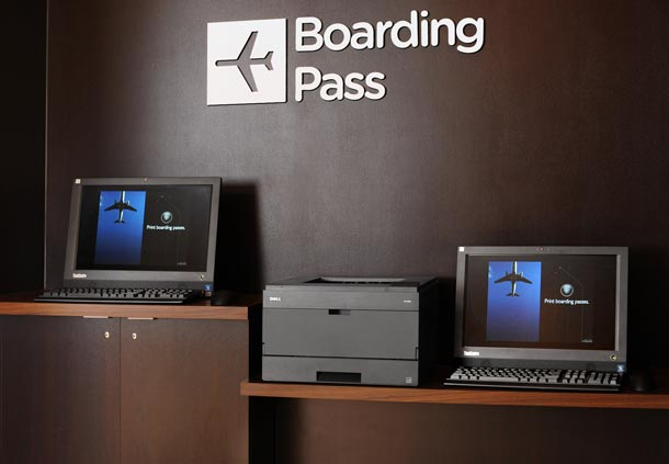 Courtyard by Marriott Houston Hobby Airport image 9