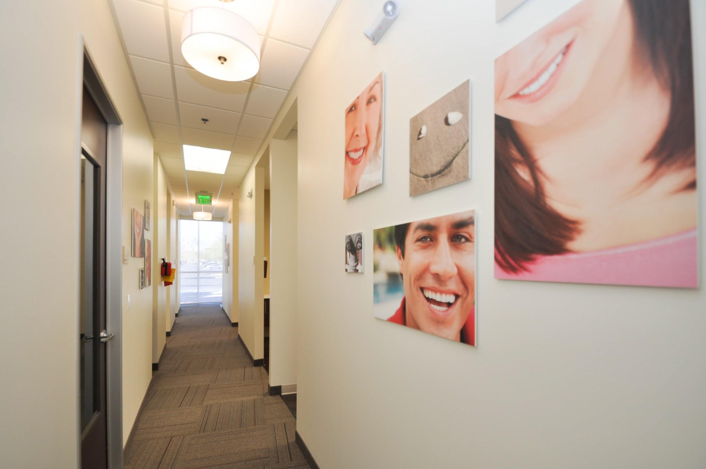 Centennial Modern Dentistry and Orthodontics image 2