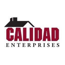 Calidad Enterprises