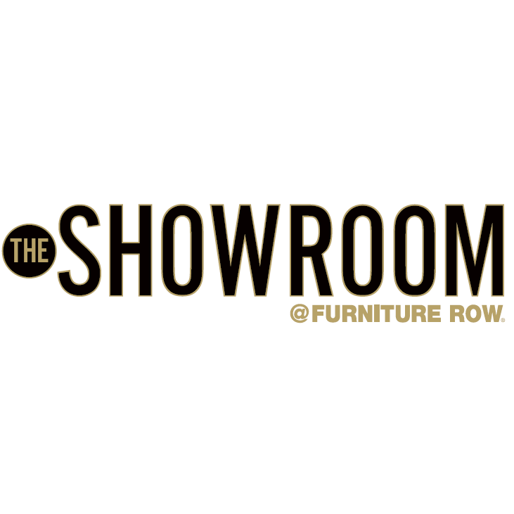 The Showroom @ Furniture Row