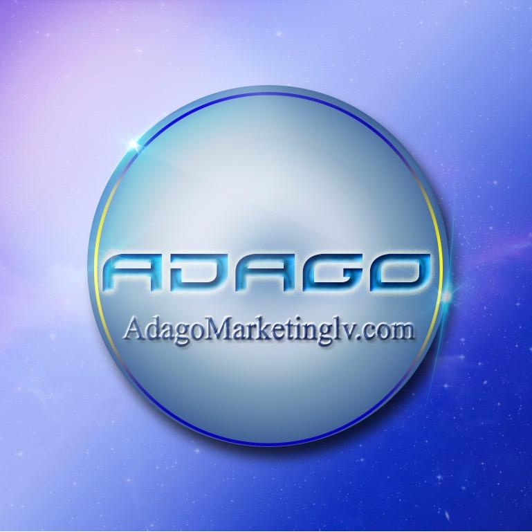 AdagoMarketinglv .com