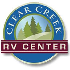 Clear Creek RV Center image 6