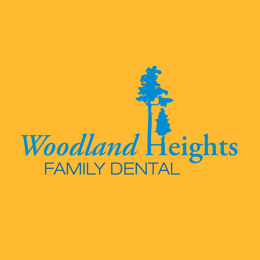 Woodland Heights Family Dental