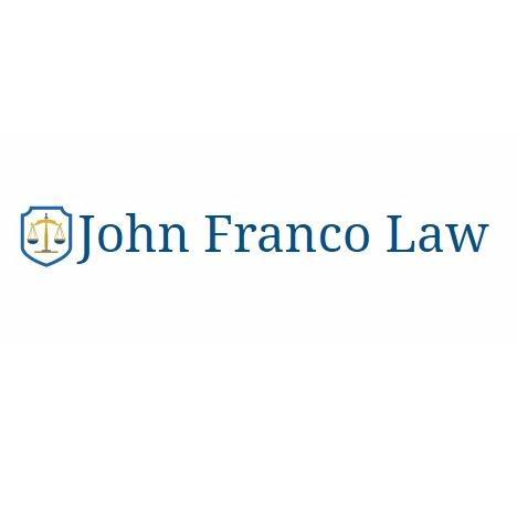 John Franco Law