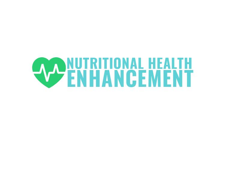 Nutritional Health Enhancement image 2