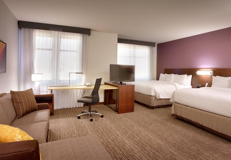Residence Inn by Marriott Flagstaff image 5