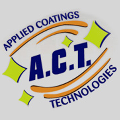 A.C.T. Inc.