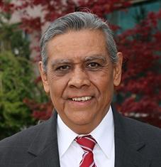 Dale Charley Salazar - Ameriprise Financial Services, Inc.