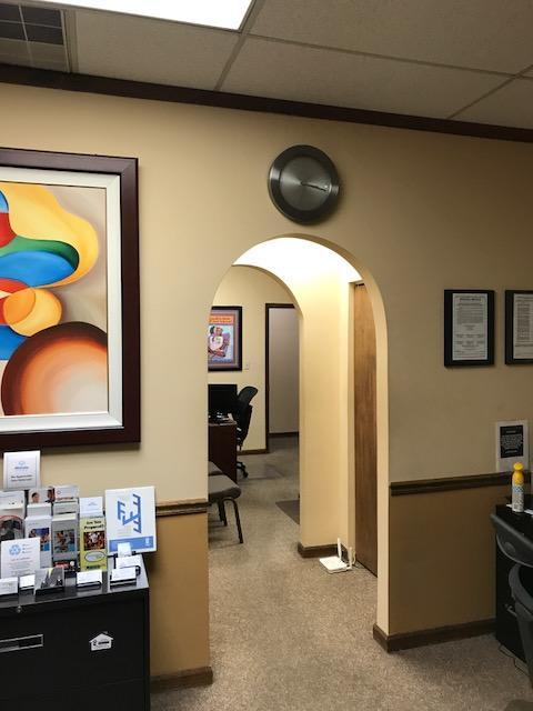 Trevor Roseberry: Allstate Insurance image 5