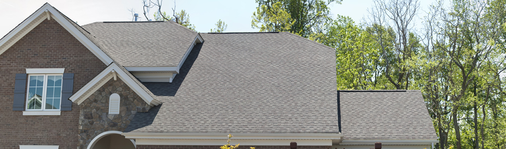 Andrews Roofing Company, Inc image 3