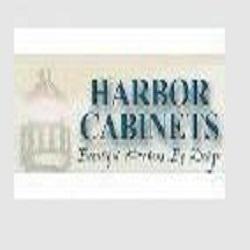 Harbor Cabinets
