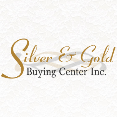 Silver & Gold Buying Center Inc