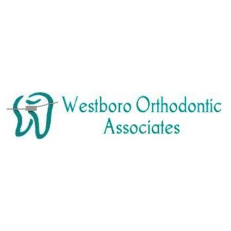 Westboro Orthodontic Associates