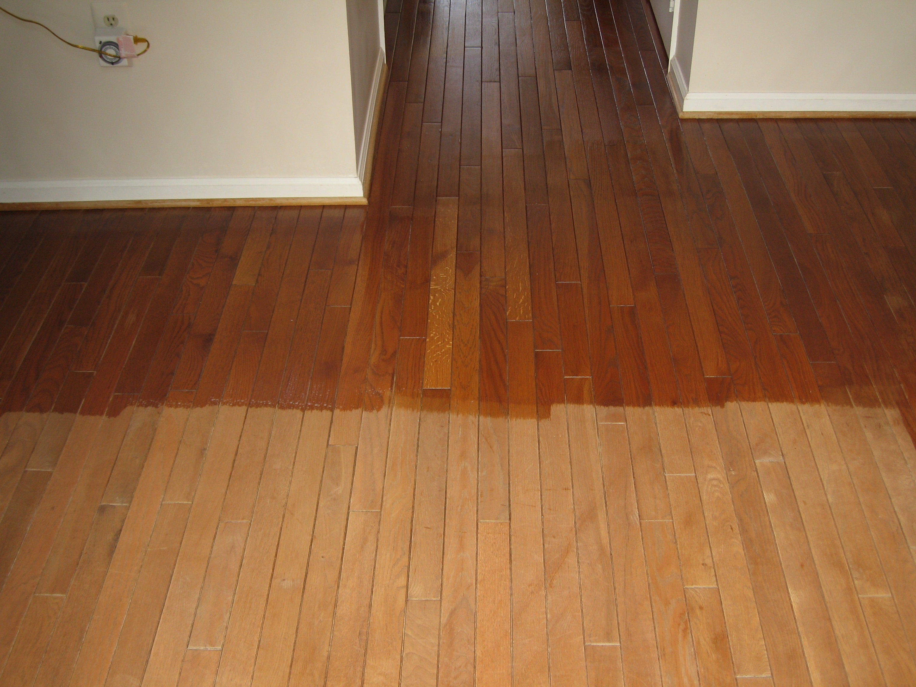 CleanWay Carpet Care image 6